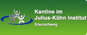 | Kantine im Julius-Kühn Institut in Braunschweig
