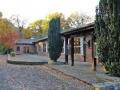 Kantine-im-Thuenen-Institut-in-Braunschweig-4