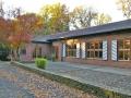 Kantine-im-Thuenen-Institut-in-Braunschweig-5