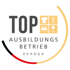Top-Ausbildungsbetrieb in Braunschweig